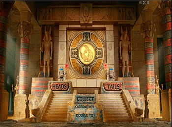 Legends Of Ra 2